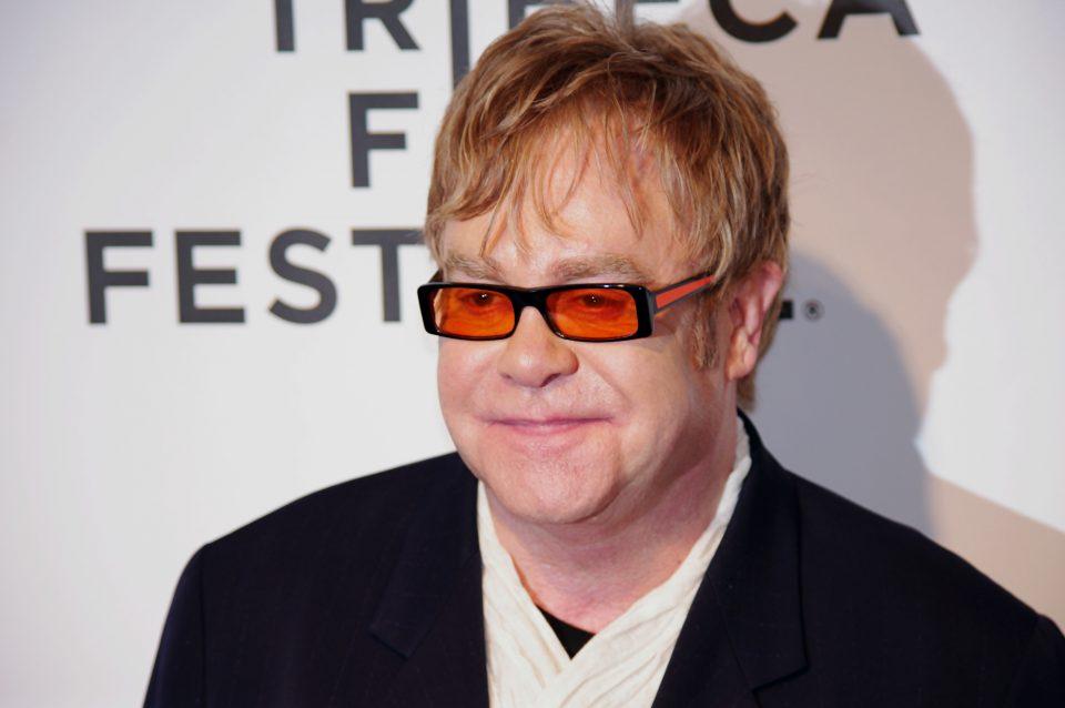 Elton_John_2011_Shankbone_3