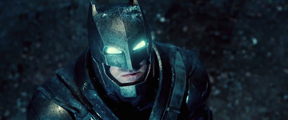 Every comic book movie coming in 2016 - and what to expect