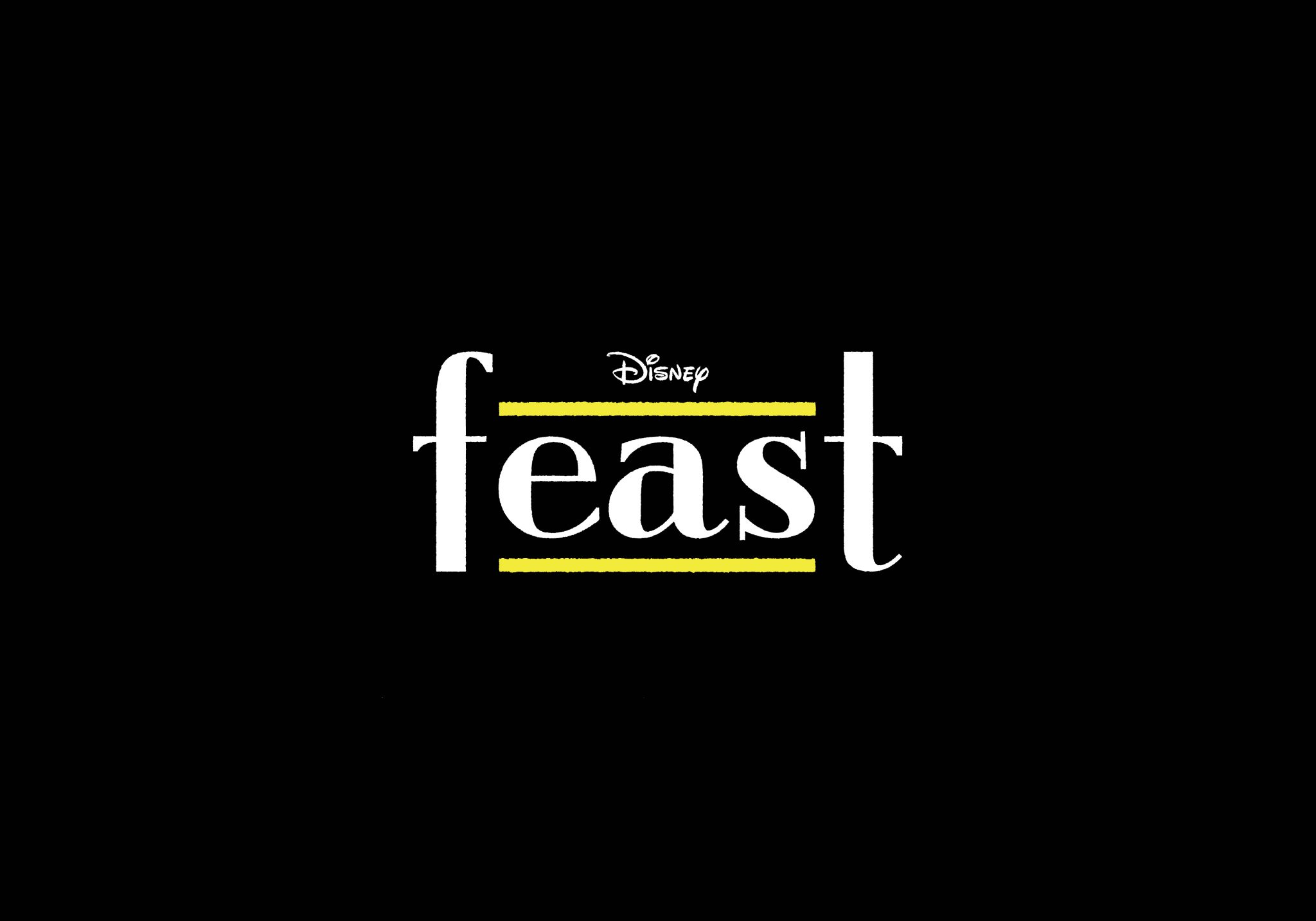 FEAST_TitleLogo_Black_FINAL_ROUGH_EDGE