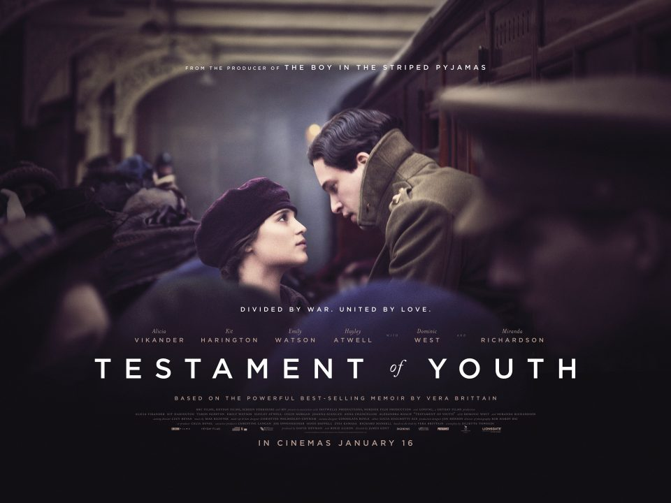FILM-POSTER-Quad_Testament-Of-Youth