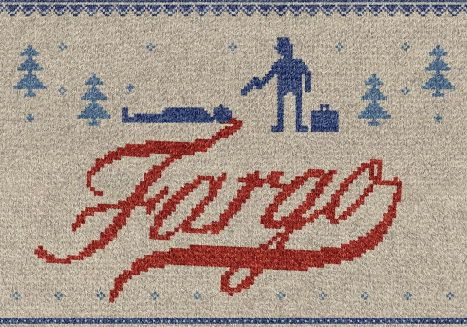 Fargo - Season 2 trailer