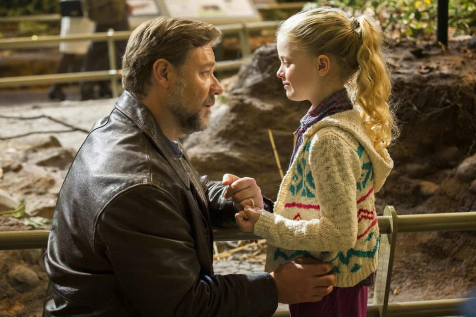 Fathers-and-Daughters-Movie (2)