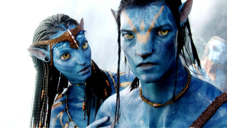 First Avatar sequel pushed back to 2017