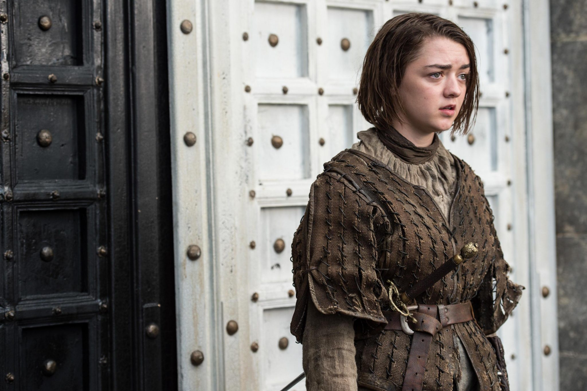 Game-of-Thrones-Season-5-Maisie-Williams_0