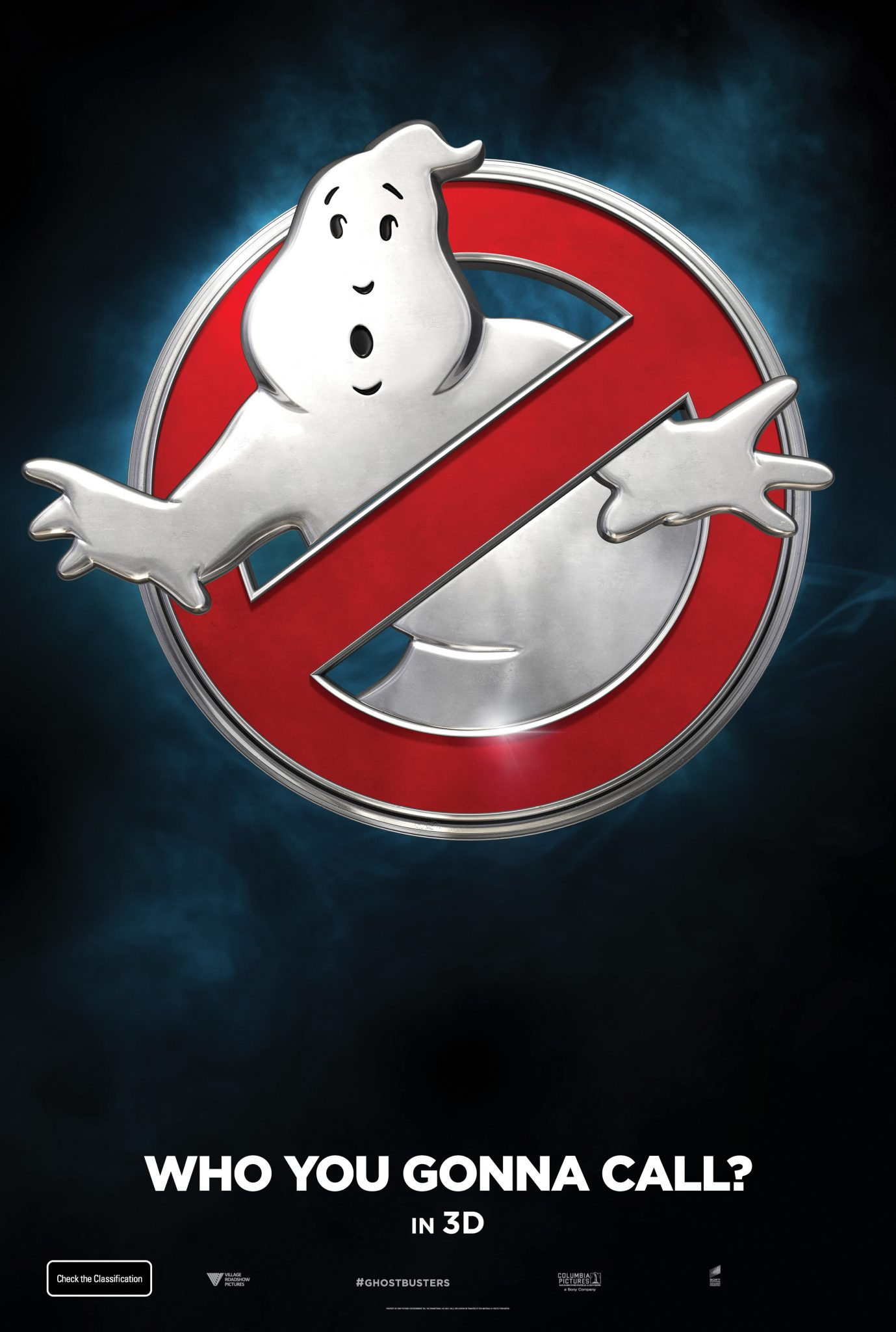 Ghostbusters_Poster