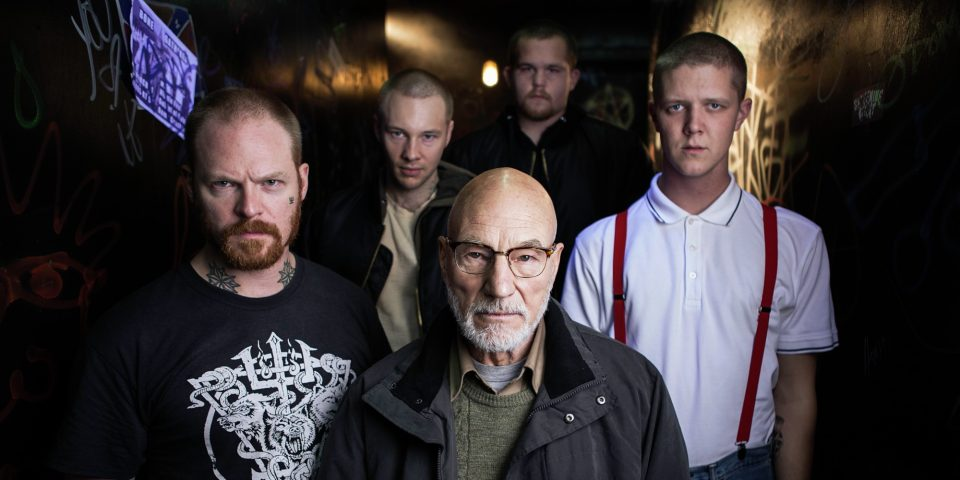 Green-Room-Release-Date-Set-for-April-2016