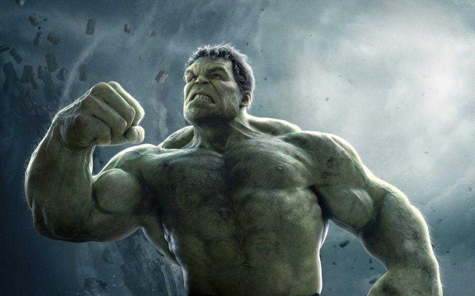 HulkThor3