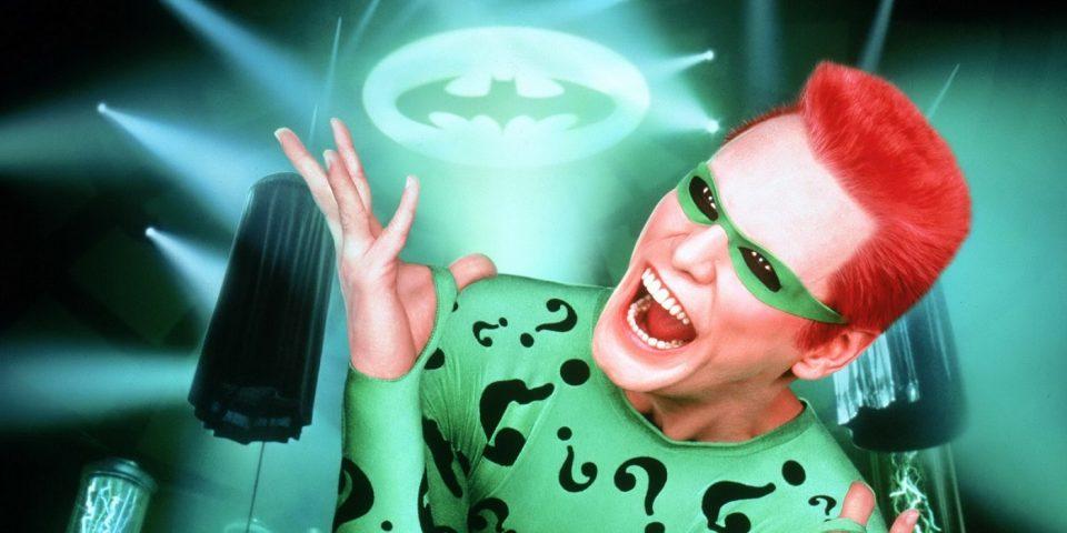 Jim-Carrey-as-The-Riddler-in-Batman-Forever