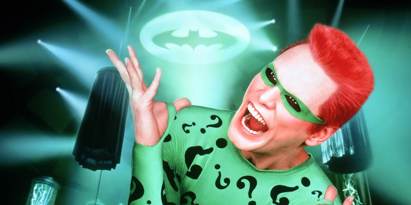 Jim-Carrey-as-The-Riddler-in-Batman-Forever