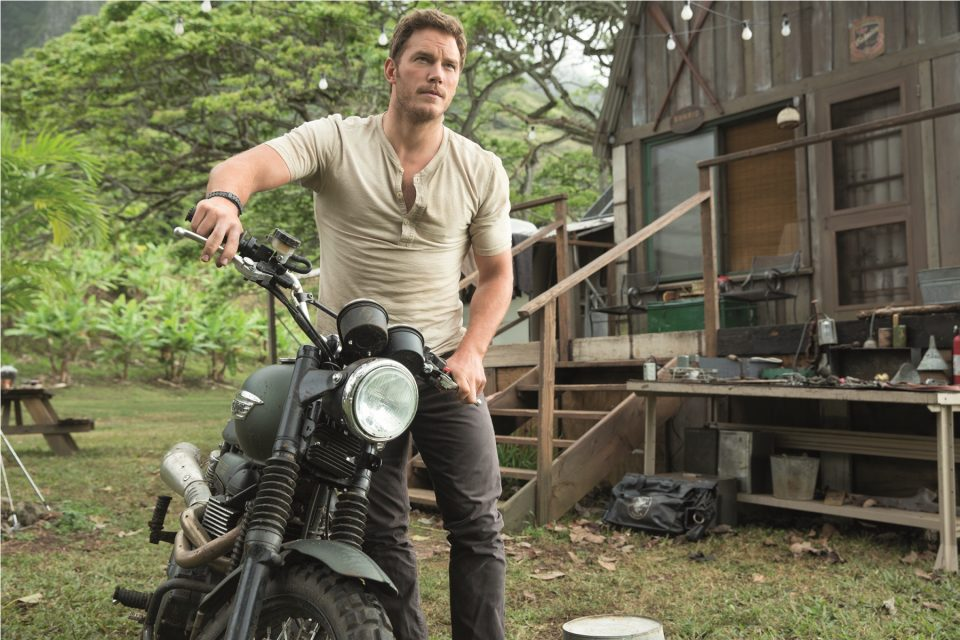Jurassic_World_Chris_Pratt