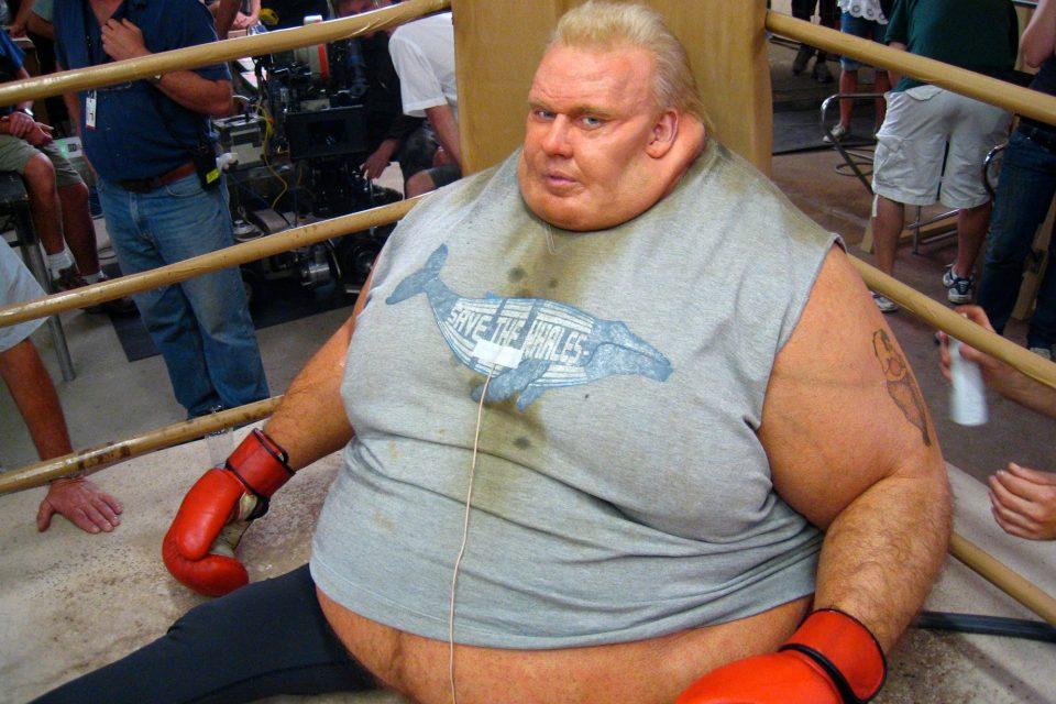 Kevin-Durand-Fred-Dukes-Blob-X-Men