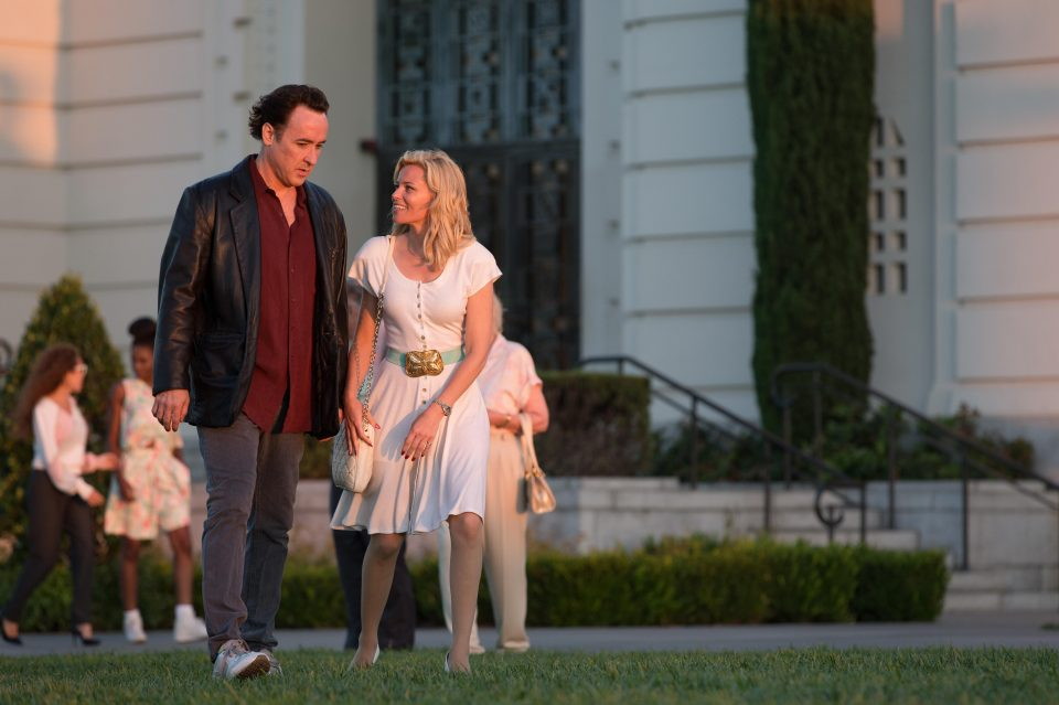 Love & Mercy - Trailer