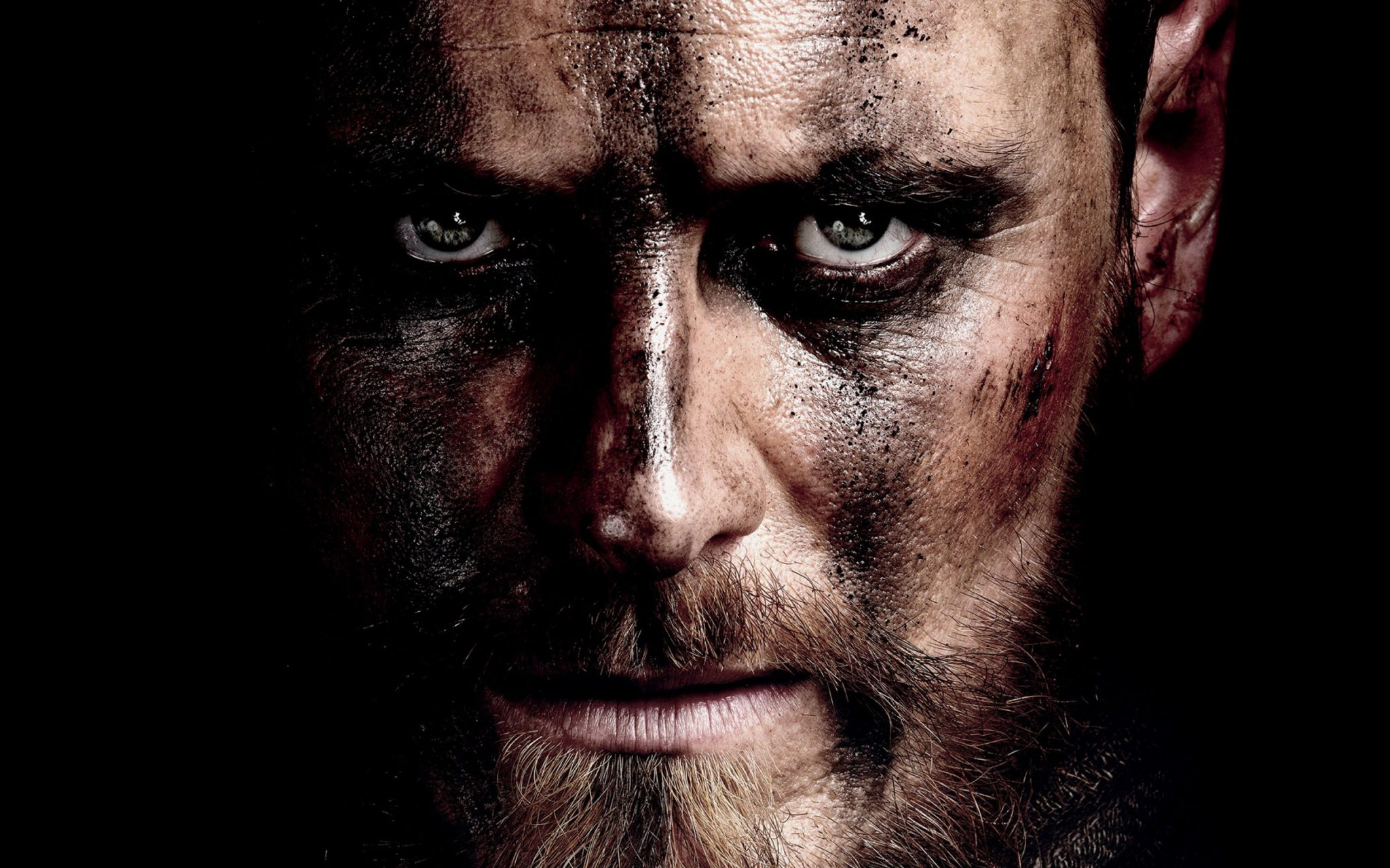 Macbeth_2015_Michael_Fassbender