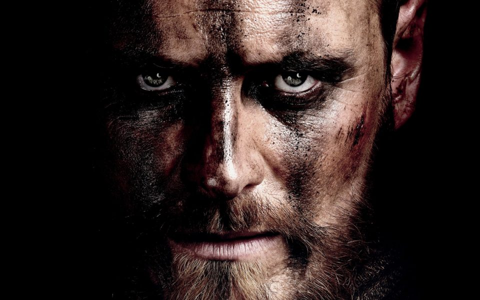 Macbeth_2015_Michael_Fassbender