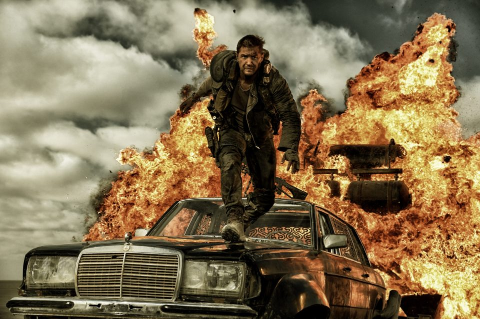 Mad-Max-Fury-Road-Explosion-TV-Spot