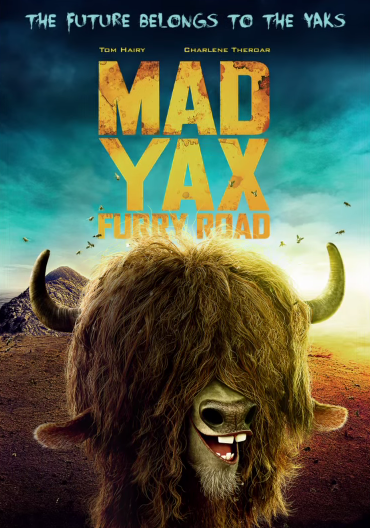 Mad_Yax_Furry_Road