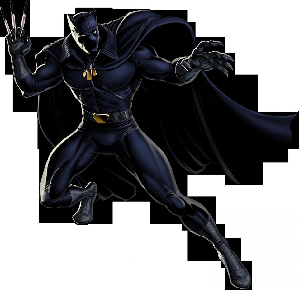Marvel wants Fruitvale Station director for Black Panther