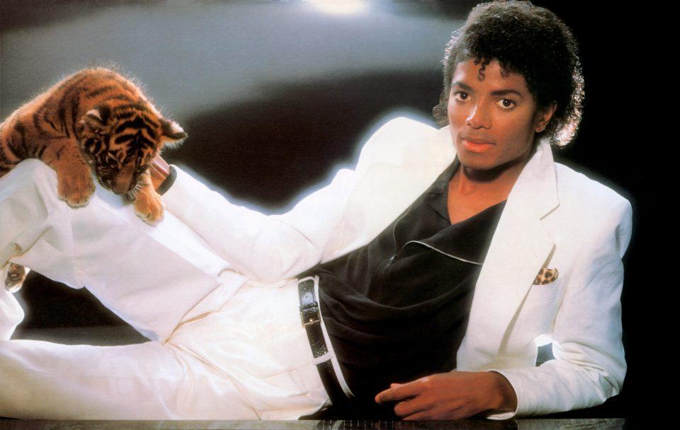 MichaelJackson_Thriller-Album-Promo_Vettri.Net-01