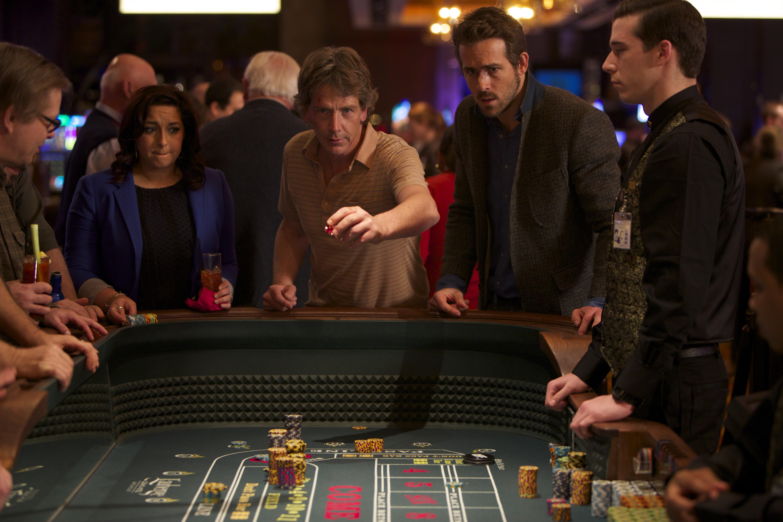 Gambling addiction movies atlantis hotel and casino in reno nv