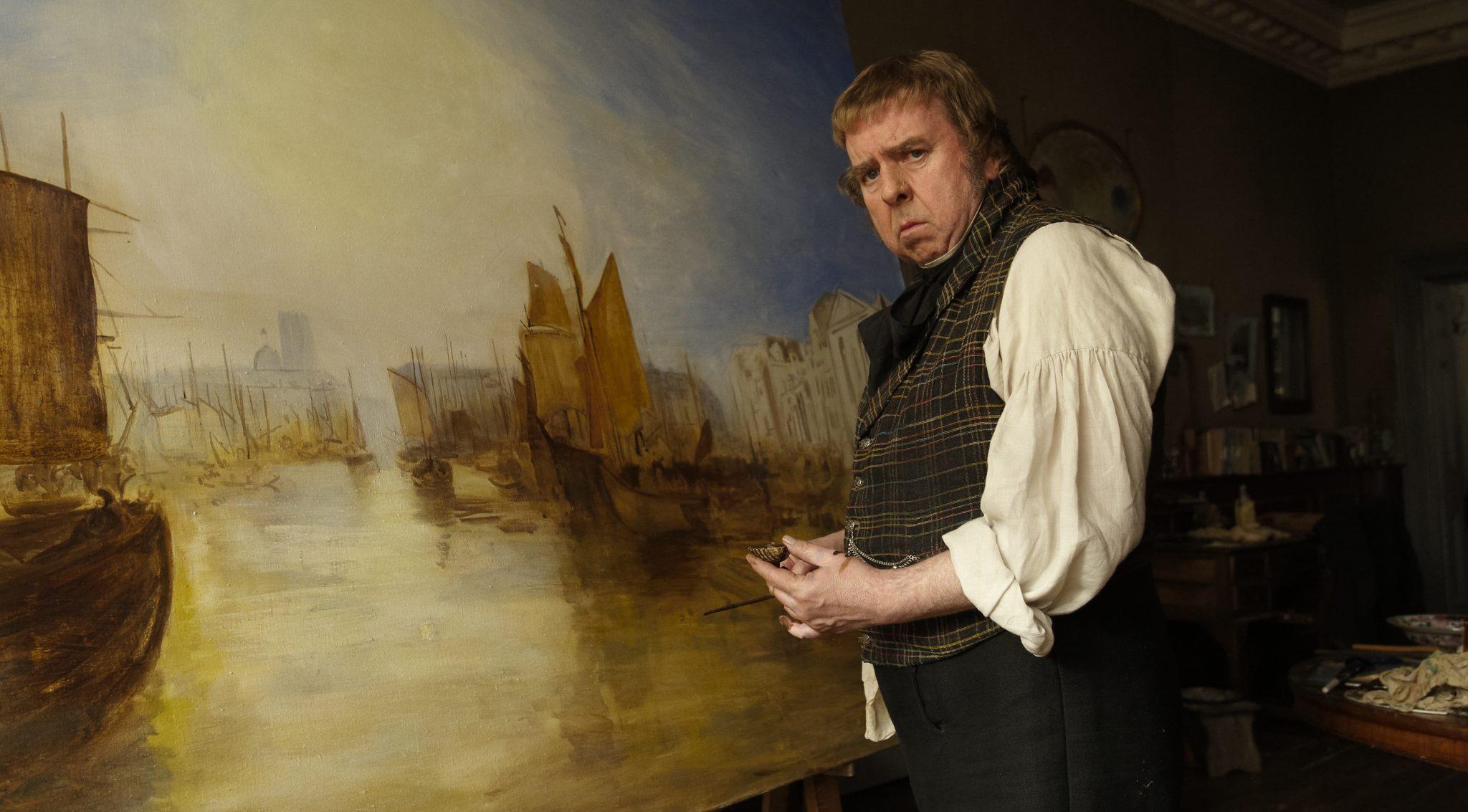 Mr_Turner-Timothy_Spall