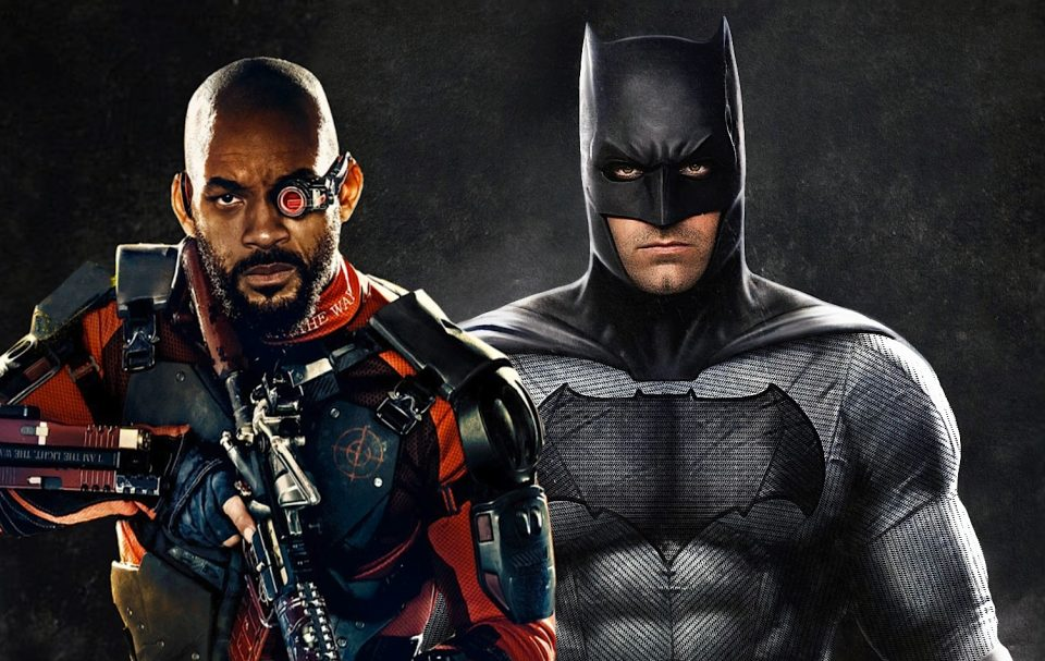 RUMOR_WILL-SMITH_DEADSHOT_IN_THE-BATMAN_DC-COMICS_BEN-AFFLECK_WB_