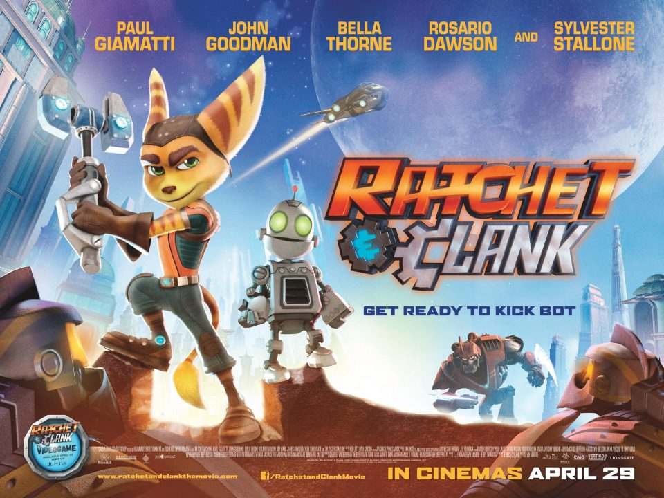Ratchet&Clank_Quad_LR-page-001