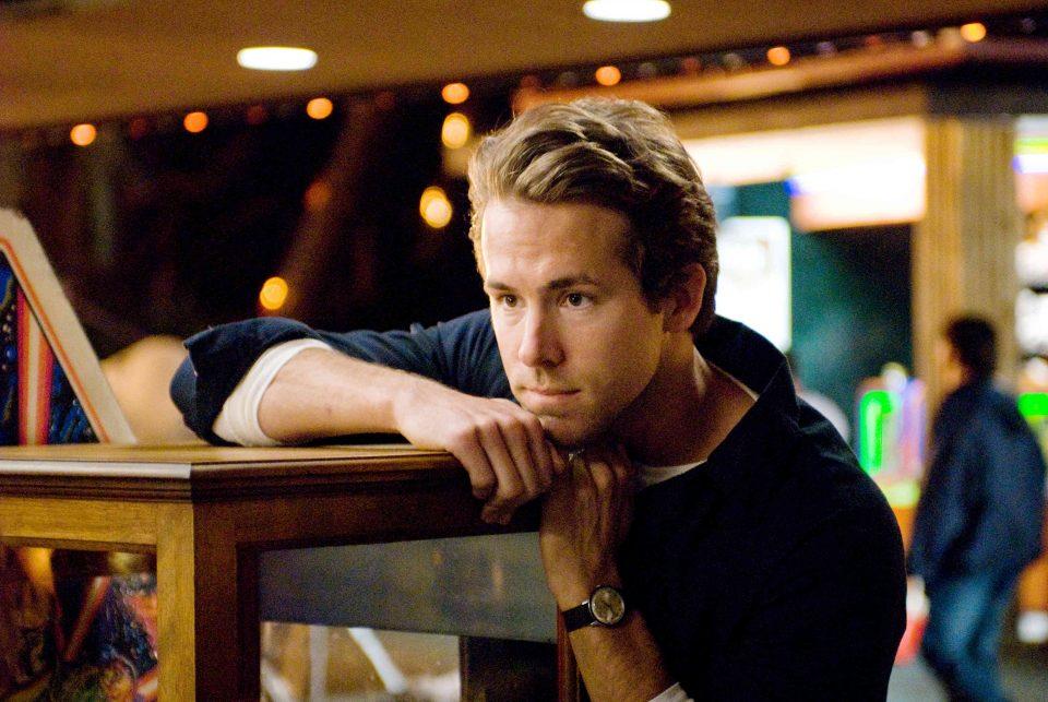 Ryan Reynolds will return as Deadpool