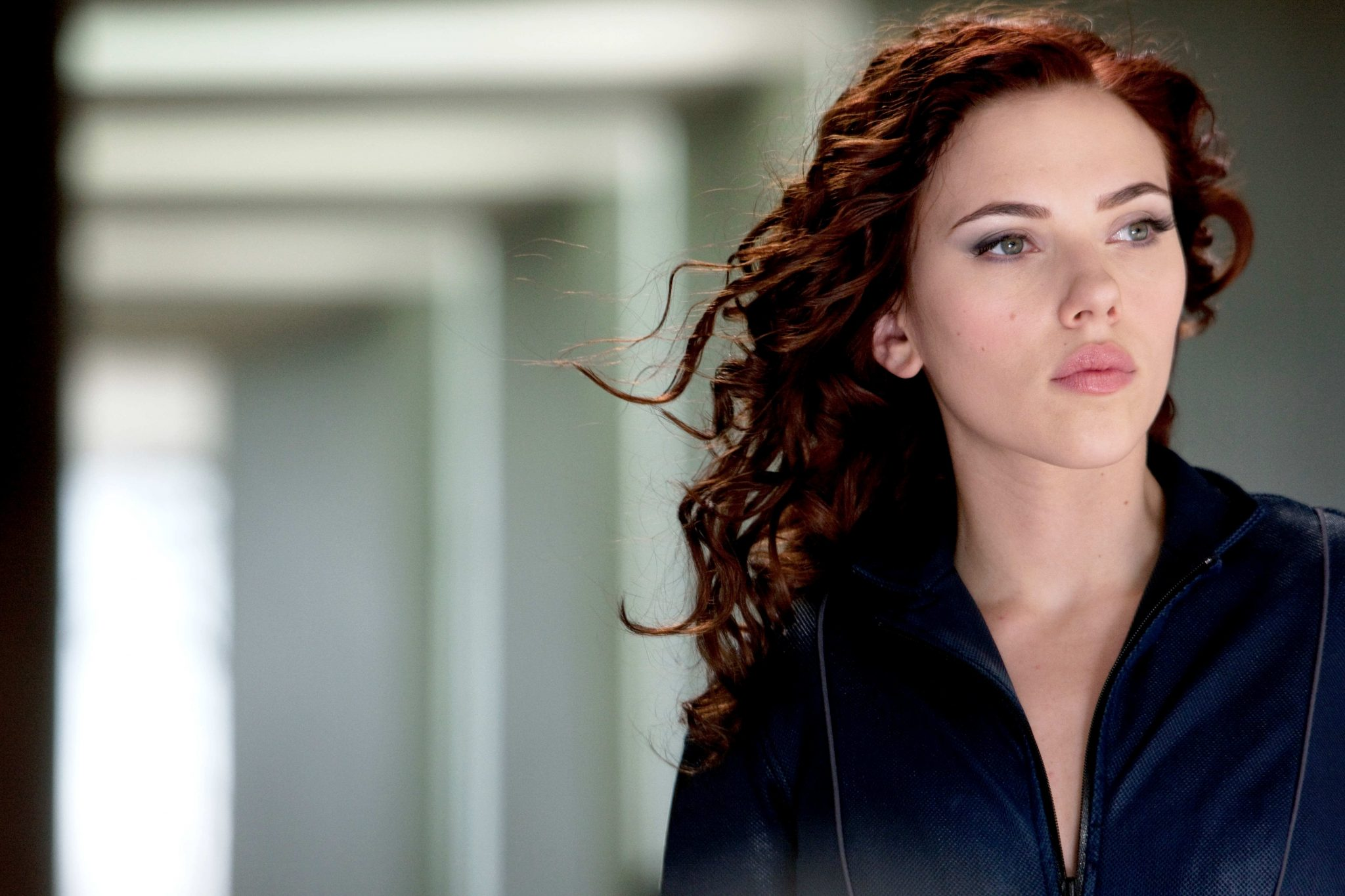 Scarlett_Johansson_Black_Widow