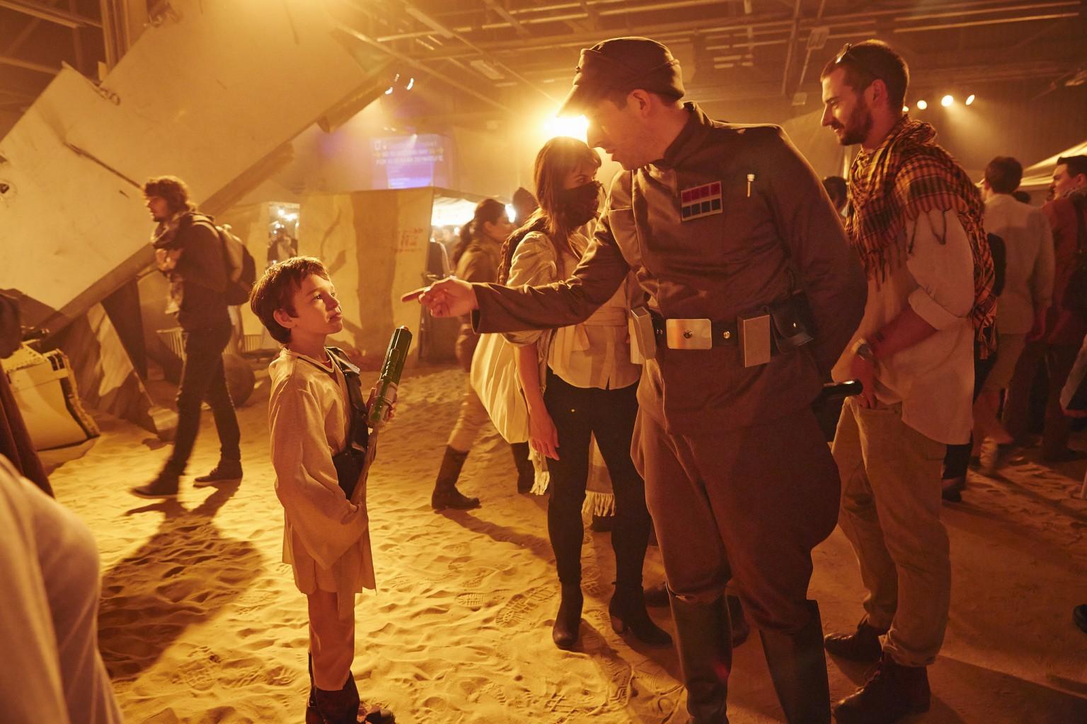 Secret_Cinema_The_Empire_Strikes_Back