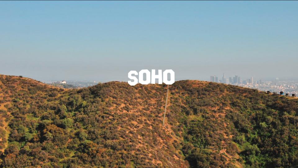 Soho_Hollywood_image