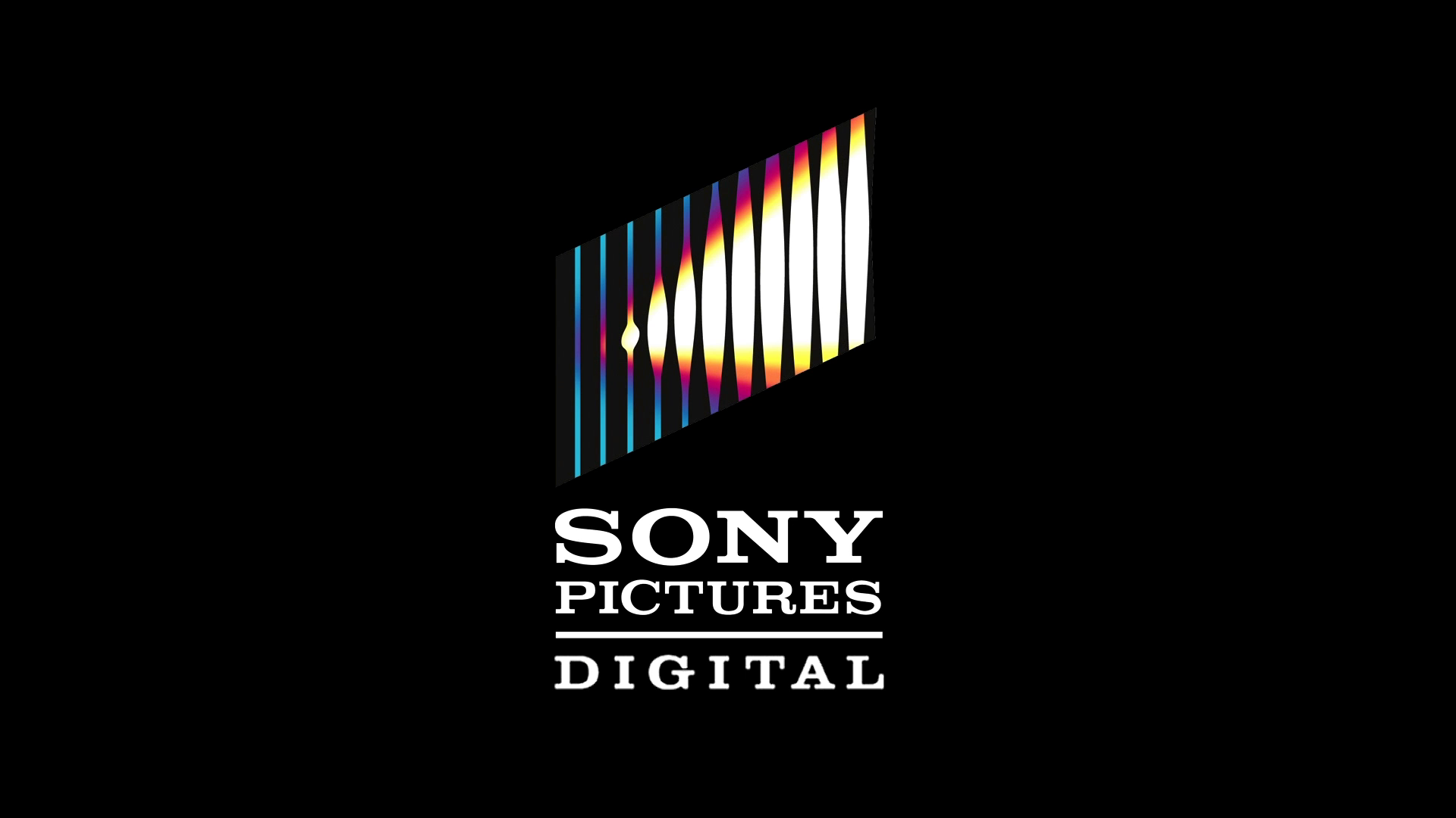 Sony_Pictures_Digital