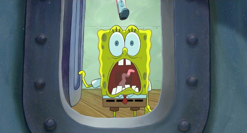 Sponge-Bob-Out-of-Water