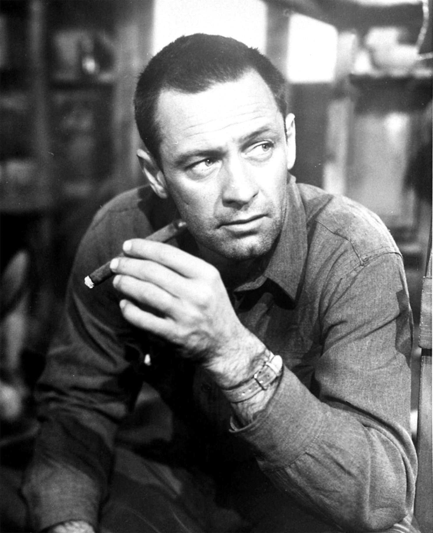 Stalag 17 - Review