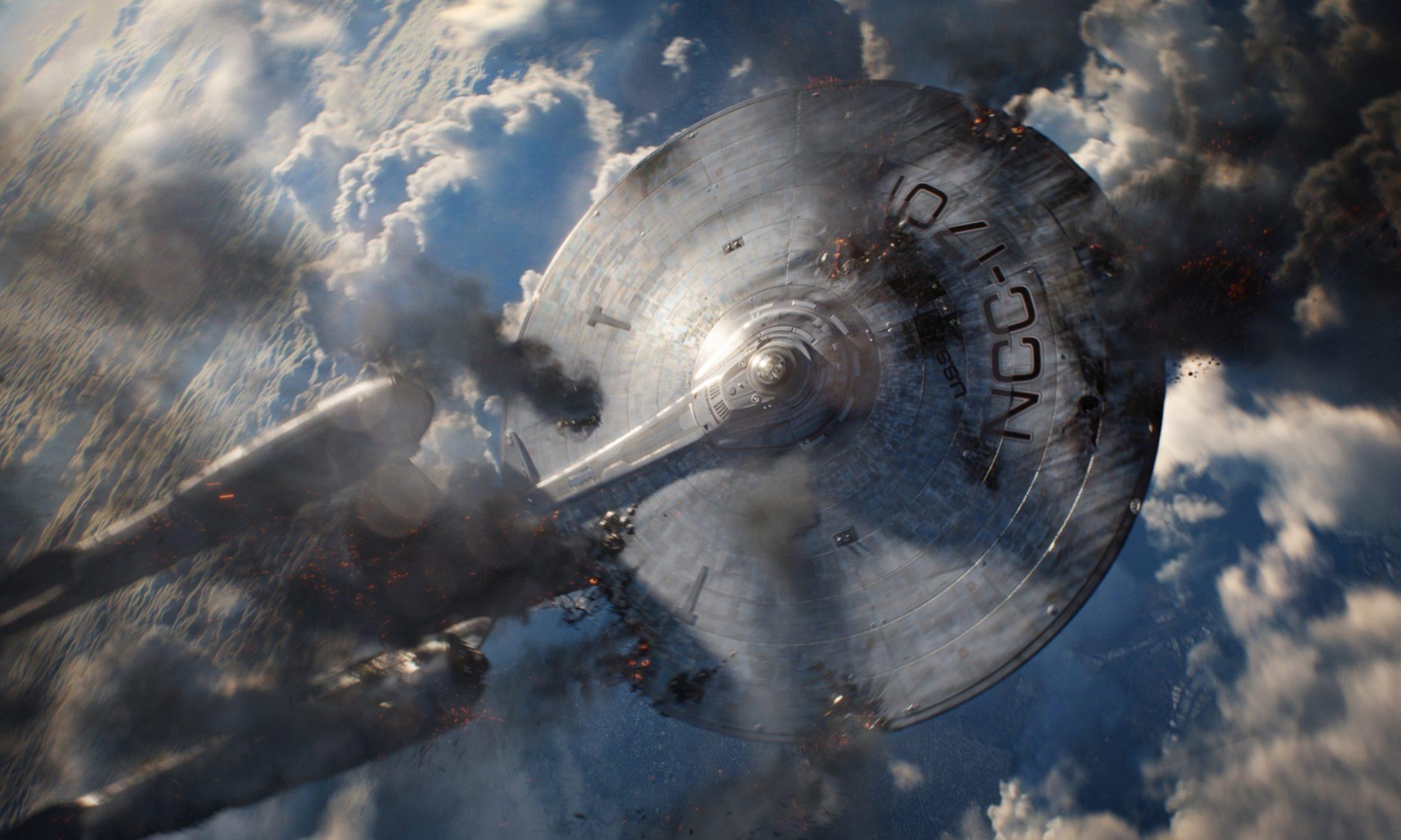 Star Trek 3 director shortlist revealed