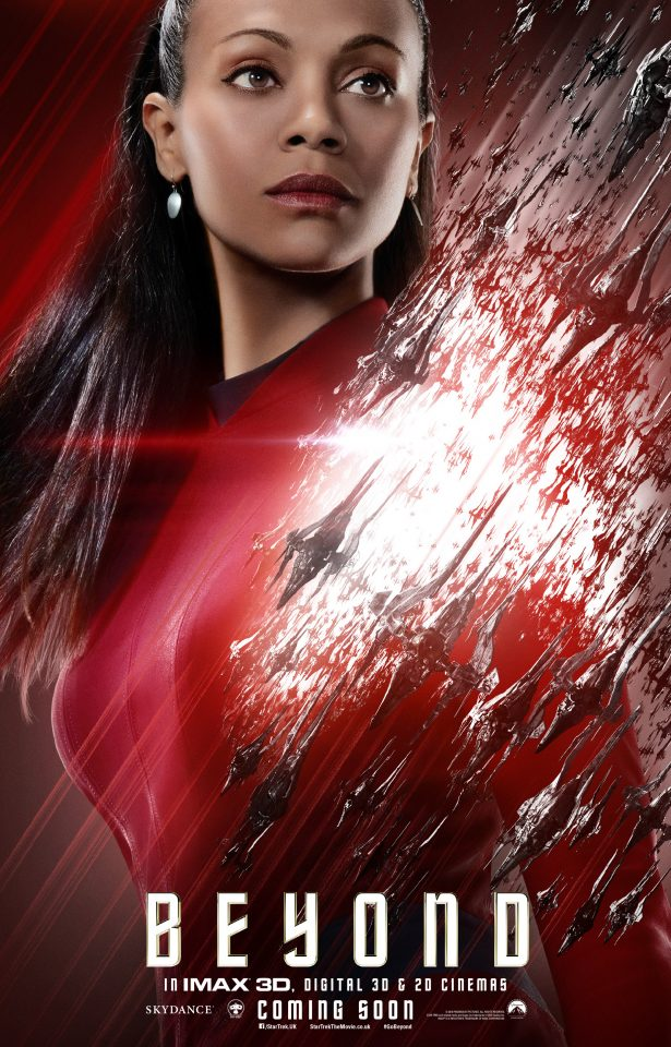 Star_Trek_Beyond_Character_1_Sheet_UK_Uhura