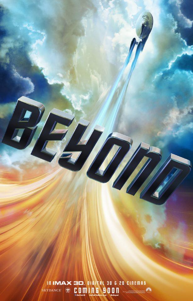 Star_Trek_Beyond_Teaser_1_Sheet_UK