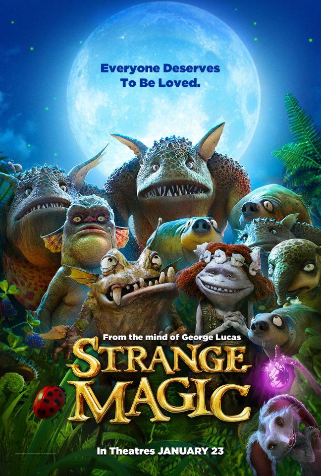 Strange_Magic_Teaser_Poster