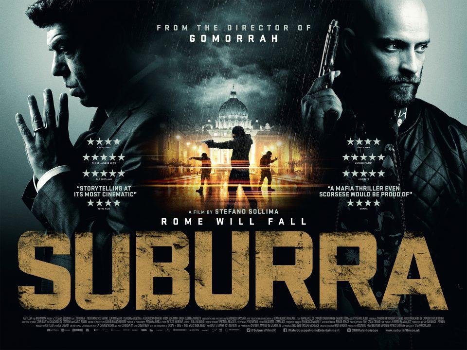 Suburra_Quad