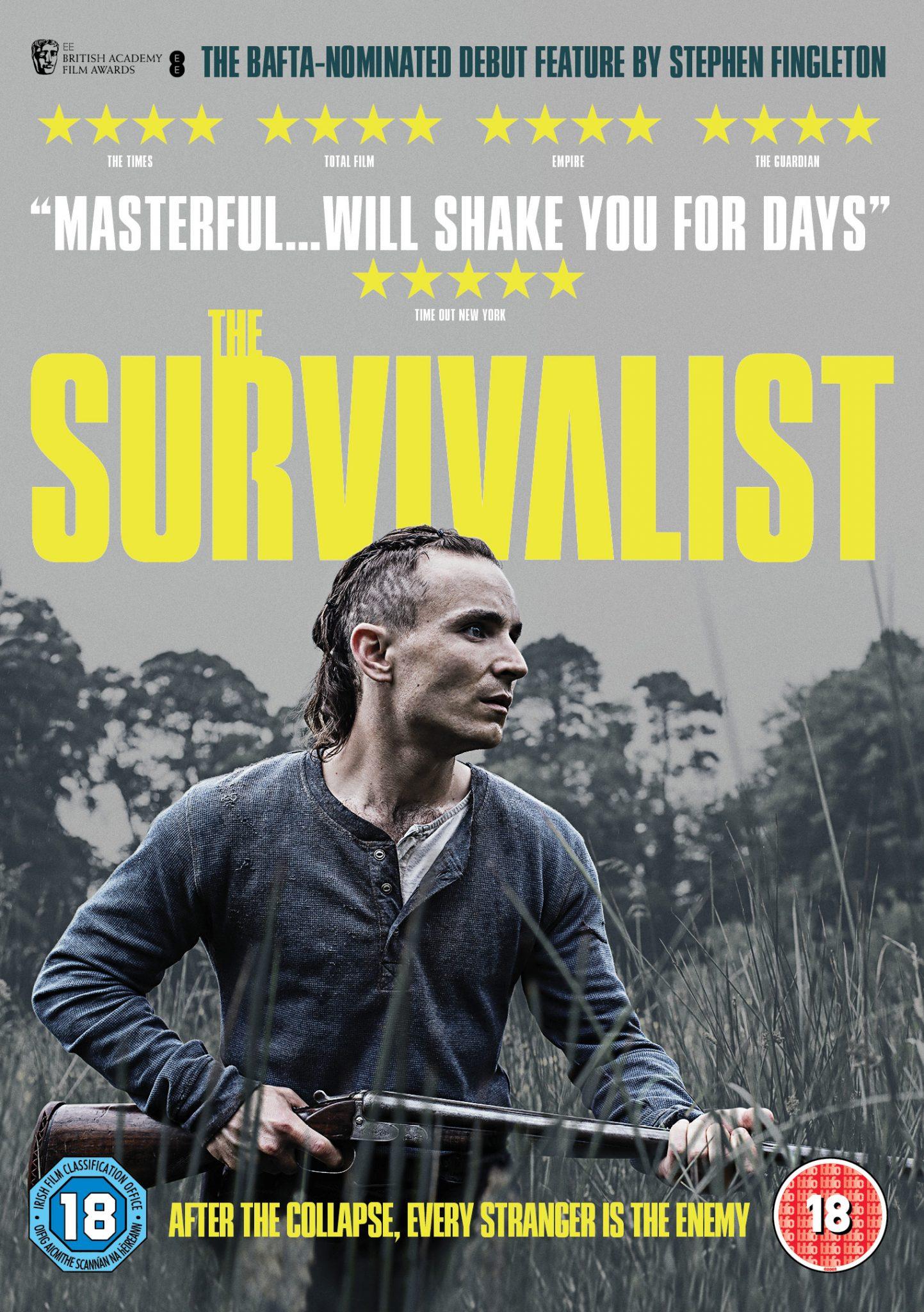 Survivalist-DVD-2D