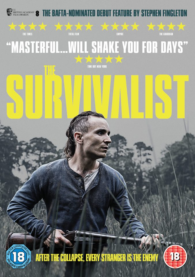 Survivalist-DVD-2D