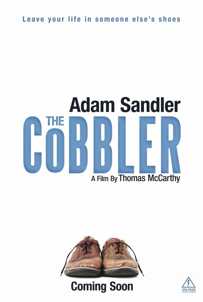 THE-COBBLER-Official-Poster-Banner-PROMO-01SETEMBRO2014-01