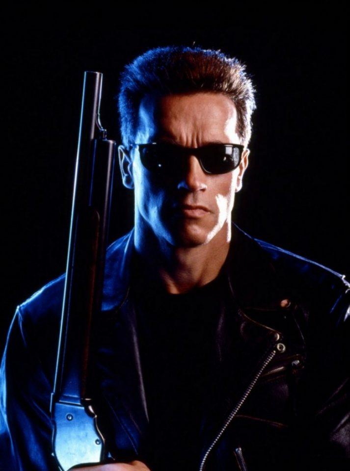 Terminator-2-2