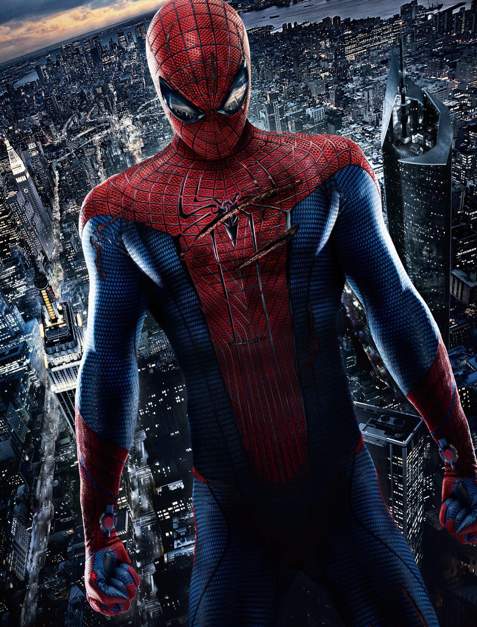 The-Amazing-Spider-Man-01