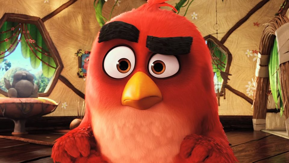 The-Angry-Birds-Movie-Wallpaper-19