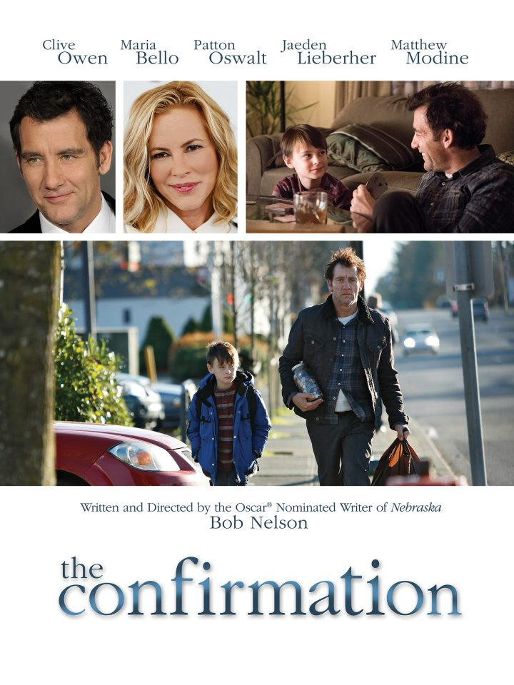 The-Confirmation-Movie-Poster