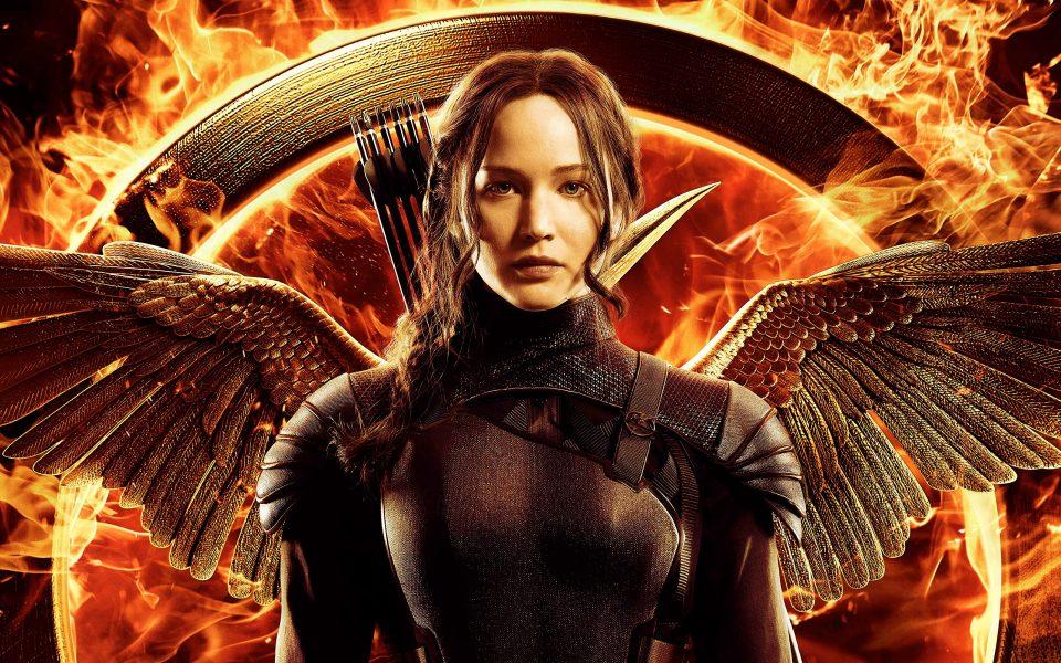 The-Hunger-Games-Mockingjay-Part-1-Final-Poster-Wallpaper