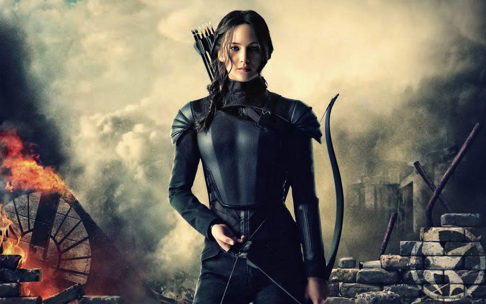 The-Hunger-Games-Mockingjay-Part-2-Katniss-Everdeen