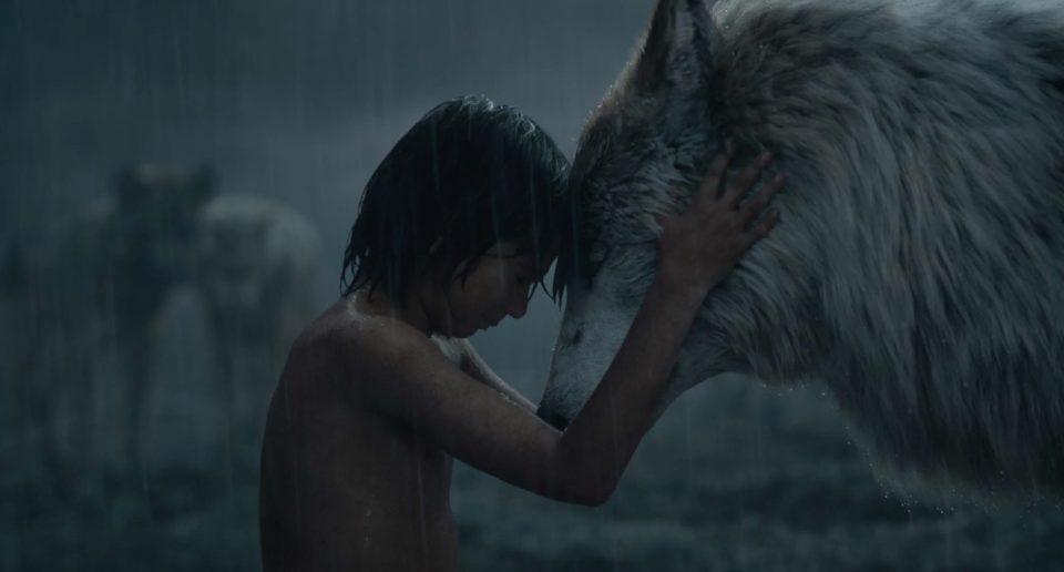 The-Jungle-Book-Mowgli-and-Raksha