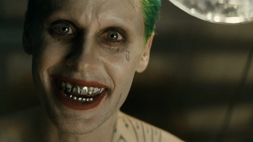 The_Joker_Suicide_Squad