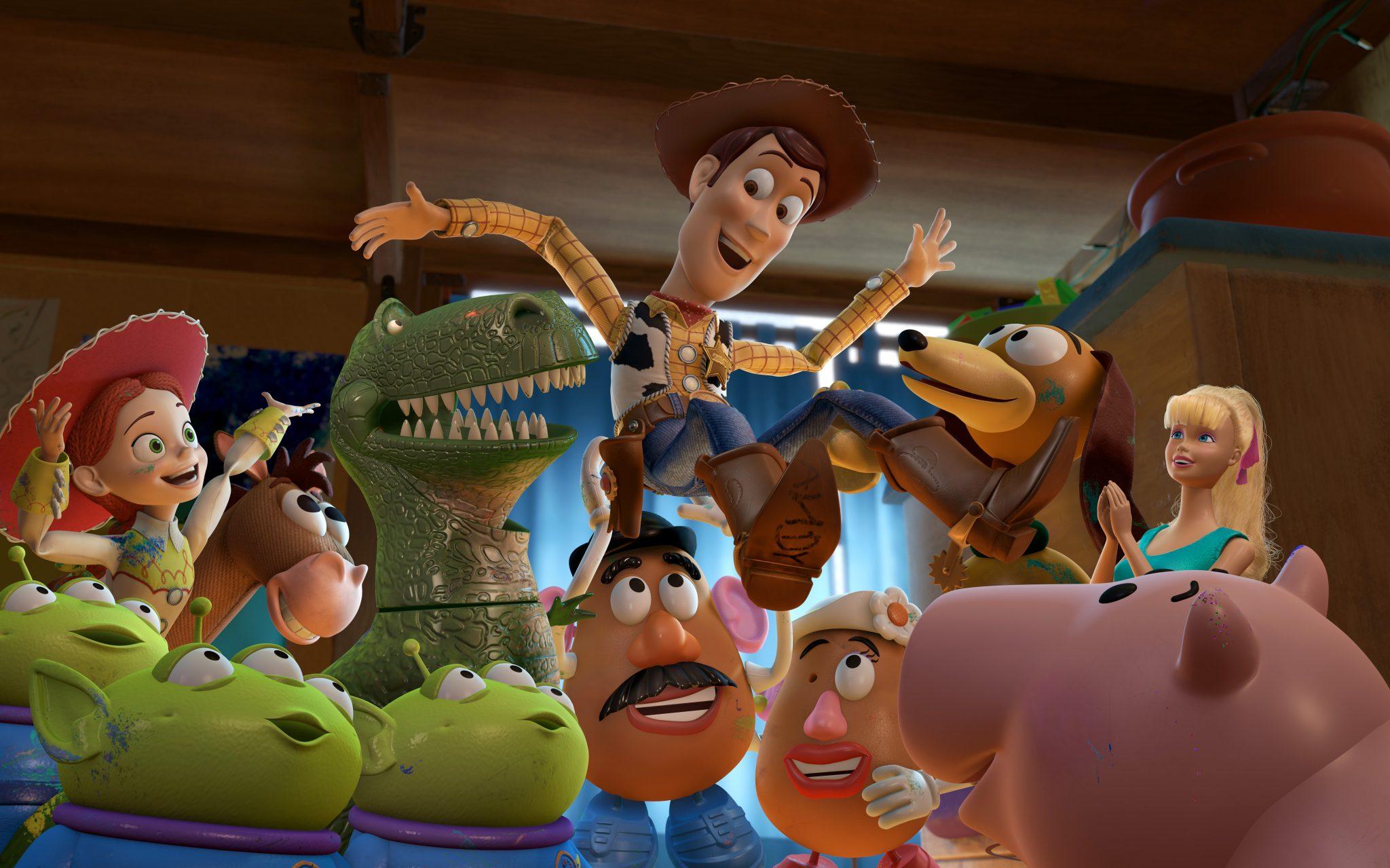 Toy-Story-3-movie-image